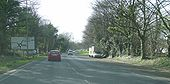 Basingstoke bypass - Coppermine - 21698.jpg