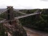 Clifton Suspension Bridge 2013.jpg