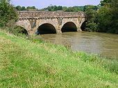 Houghton Bridge - Geograph - 44562.jpg