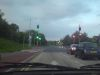 Taunton Pointless traffic lights -2 - Coppermine - 7803.JPG