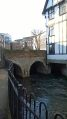 20160303-0840 - Clattern Bridge, Kingston over Hogsmill River - 51.4087846N 0.3069156W.jpg