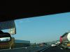 A1. Somewhere between Naples and Milan - Coppermine - 7994.JPG