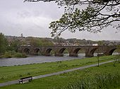 A90 Bridge Of Dee - Coppermine - 2072.jpg