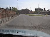 A92 Arbroath - Coppermine - 2168.jpg