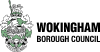 Wokingham Borough Council.png