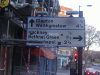 Dalston Lane, Hackney - Coppermine - 21487.jpg