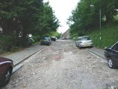 The worst road surface in Britain - Coppermine - 18837.jpg