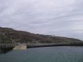 20180519-1705 - The new pier at Eriskay for the Sound of Barra Crossing 57.071598N 7.308599W.jpg
