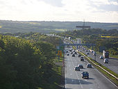 A1 Angel of the North at Gateshead - Coppermine - 12063.jpg