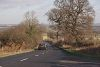 A514 Ticknall to Derby road - Geograph - 673891.jpg