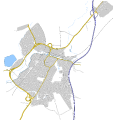 Droitwich Spa Planned Roads.png