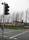 Farsided Puffin crossing, Tallaght South Dublin - Coppermine - 16587.jpg