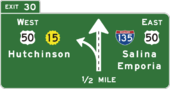I-135-newton-split-option-2.png