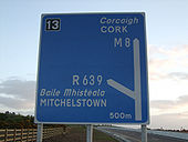 M8 ADS - Coppermine - 22113.jpg
