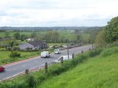 Main Armagh to Newry Road 1 - Geograph - 1348830.jpg