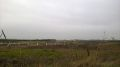 20171202-1247 - line of A14 west from Conington Road 52.2885689N 0.071782W.jpg