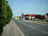 A334 Thornhill Park Road - Coppermine - 6634.JPG
