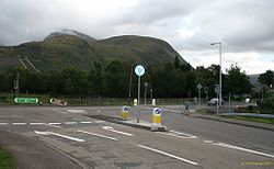 A82 Fort William - Coppermine - 15082.jpg