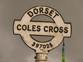 Coles Cross 2.bmp