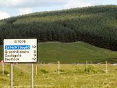 M6 Sign 2A - Coppermine - 2629.jpg
