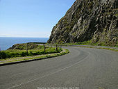 Marine Drive - Wallberry - Coppermine - 2658.jpg