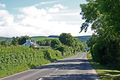 Road from Sulby to St. Judes - Geograph - 469763.jpg
