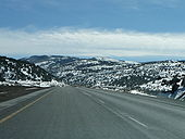 I-70 East in U.S. - Coppermine - 18699.jpg