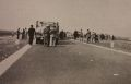 Italian-road-dignitaries-september-1938 0001.jpg
