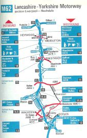 Optimistic 1975 Esso Motorway Map 4 - Coppermine - 839.jpg