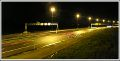 A2 at night - Coppermine - 16772.jpg
