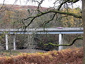 A470 Viaduct - Merthyr - Coppermine - 15960.jpg