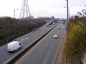 Black Country Route View - Geograph - 1680355.jpg