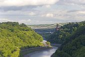 Clifton Suspension Bridge - Coppermine - 6519.jpg