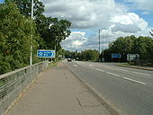 M11 Junction 13 - Coppermine - 8093.jpg