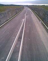 M8 Cashel to Cullahill - Coppermine - 19822.jpg