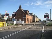 Brora level crossing.jpg