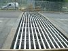 Cattle Grid, A503 Forest Road - Coppermine - 14571.JPG