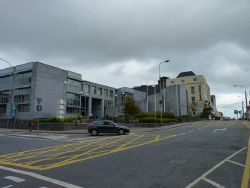 Galway County Council - Roader's Digest: The SABRE Wiki