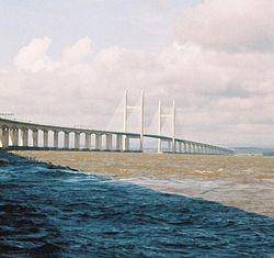 Second Severn Crossing.jpg
