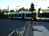 A222-Tramlink crossing.JPG