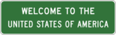 Idaho-welcome-to-usa-sign.png