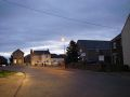 20180916-1829 - C83 Lilyholt Road, Benwick (looking west at the southern end of the road) 52.493744N 0.0236012W.jpg