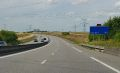 A16 north of Amiens - Coppermine - 22926.jpg