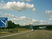 A74(M) before J16 - Coppermine - 3530.JPG