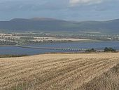 A9 Cromarty Bridge - Coppermine - 17560.jpg