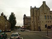 Castle St. A8 - Coppermine - 14664.jpg