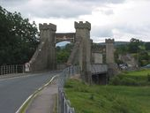 Middleham Bridge - Geograph - 28582.jpg