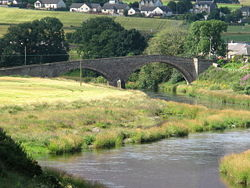 Thankerton Bridge.jpg