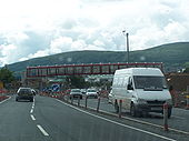 Westlink at Roden Street - Coppermine - 13783.jpg