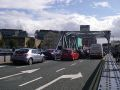 20180824-1507 - Brian Boru Bridge - N8 Cork City Inner Orbital Route 51.900524N 8.465581W.jpg